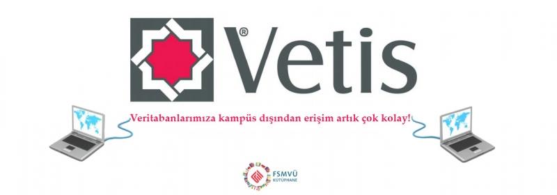 http://kutuphane.fatihsultan.edu.tr/resimler/upload/vetis-banner12021-03-05-10-40-01am.jpg